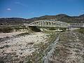 Pont d'Henrious.JPG