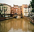 Pont des Marchands2.jpg