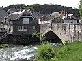 Pont du Diable (Montgaillard, Hautes-Pyrénées, France).JPG