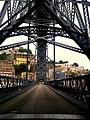 Ponte D Luis I - panoramio (3).jpg