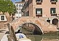 Ponte Moro a San Marziale (Venice).jpg
