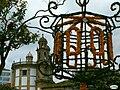 Pontevedra, Galicia (Spain).jpg