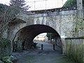 Ponts des Soupirs - panoramio.jpg