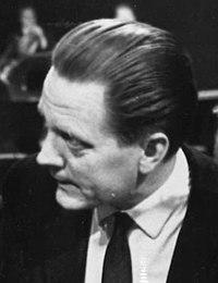 Poppe Berg 1964.jpg