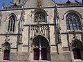 Porche de l'église St-Jean-Baptiste.jpg