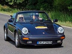 Porsche 911 Carrera 3.2 Targa 6280144.jpg