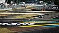 Porsche 919 Ford Chicane.jpg