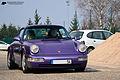 Porsche Carrera 2 - Flickr - Alexandre Prévot.jpg