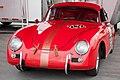Porsche Rennsport Reunion IV (6723347311).jpg