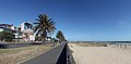 Port Melbourne - Beacon Cove Promenade.jpg