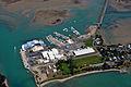 Port Motueka.jpg