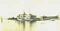 Port Said ~ 1900..jpg