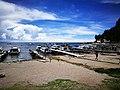 Port de Copacabana al Llac Titicaca03.jpg