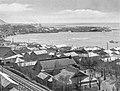 Port of Maoka (2).jpg