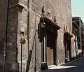 Portades de l'església de sant Esteve de València abans de la restauració.jpg
