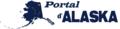 Portal d'Alaska.png