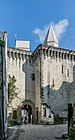 Porte Royale in Loches 04.jpg