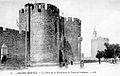 Porte de la Gardette et Tour de Constance.jpg