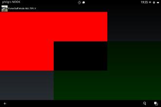 Alpha compositing - Image: Porter Duff Multiply
