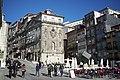 Porto (11815779184).jpg