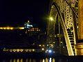 Porto 110 (18361070435).jpg