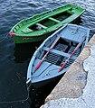 Porto pesqueiro de Caion (A Laracha).jpg