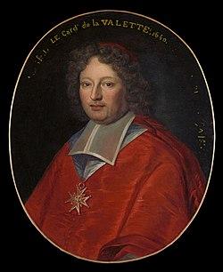 Portrait de Guillaume-Egon de Furstenberg, cardinal évêque de Strasbourg (phbw13 0489).jpg