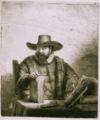 Portrait of Cornelis Claesz Anslo.jpg