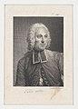 Portrait of Jean Antoine Nollet MET DP874156.jpg