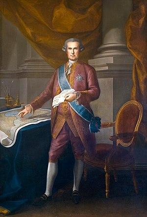 Portrait of José de Gálvez.jpg