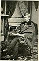 Portrait of Oliver Wendell Holmes, Sr.jpg