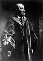 Portrait of Thomas Clouston Wellcome L0000538.jpg