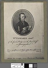 Wm. Edwards Archt