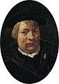 Portrait of a Member of the Versijden Family, probably Dirck Jansz. Versijden 1324 d (OK).jpg