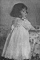 PortraitbyPearlGraceLoehr1916.jpg