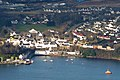 Portree from Ben Tianavaig - geograph.org.uk - 1144188.jpg