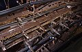 Portsmouth MMB 12 Royal Naval Dockyard - Mary Rose Museum.jpg