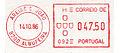 Portugal stamp type CA2B.jpg