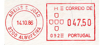 Portugal stamp type CA2B.jpg