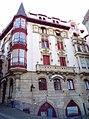 Portugalete - Casa de Elías López Bustamante 6.jpg