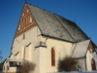 Borgå domkirke