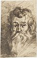 Possibly Peter Paul Rubens 001.jpg