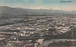 Postcard of Maribor 1918 (2).jpg