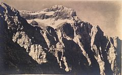 Postcard of Triglav 1949.jpg