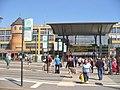 Potsdam - Bahnhofspassagen - geo.hlipp.de - 37813.jpg