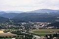 Pottenstein Niederösterreich.JPG