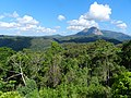 Pousada Eco da Floresta - Pedra Azul - ES - panoramio (2).jpg