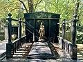 Powązki Cemetery, Warsaw, Poland, 06.jpg