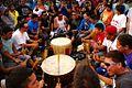 Pow-Wow avec les drummers.jpg