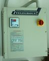 Power factor correction system.jpg